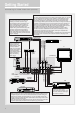 rca home theater system manual