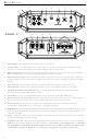 prime_r5001_4_thumb rockford fosgate prime r500 1 installation & operation manual pdf rockford fosgate prime r500-1 wiring diagram at eliteediting.co