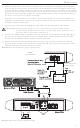 rockford fosgate t1500 1bd installation and operation manual pdf