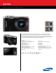 Samsung WB700 User Manual