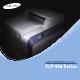 Samsung CLP-650 Series User Manual