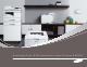 Samsung Color & Monochrome Laser Printers & MFPs Product Manual