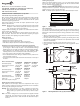 Seagate ST9100822A User Manual