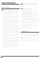 Silvercrest Food Processor Manual