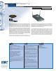 SMC Networks SMC EZ Connect g SMC2870W Manual