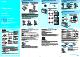 Sony CYBER-SHOT DSC-W40 User Manual
