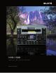 Sony HVR-1500 Brochure