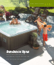 Sundance Spas Spas 680 Series Manual