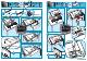 Philips 37PFL7662D/05 User Manual