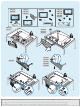 Philips 50PF7321D/37B User Manual