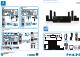 Philips HTR9900/12 User Manual