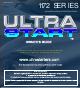 Ultra Start ULTRA START 1172 User Manual
