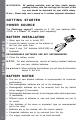 Vtech Challenger 91 002136 014 000 User Manual Pdf Download border=