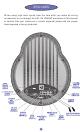 rs10ahp_10_thumb bazooka rs10a hp installation manual pdf download bazooka rs wiring diagram at mifinder.co