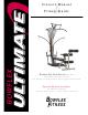 Bowflex 2 Fitness Manual