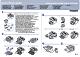 Samsung ML-2240 User Manual