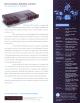 Bryston C Series 2B-LP Brochure
