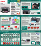 Canon PIXMA MP160 Brochure
