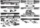 Clarion DB155 Install Manual