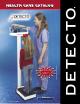 Detecto 6027 Brochure