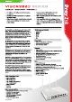 Draytek Vigor 2820 Specifications