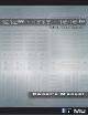 E-Mu 1212M User Manual