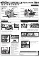 FujiFilm Finepix S3100 Quick Start