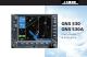 Garmin GNS 530 Pilot's Manual & Reference