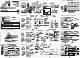 Panasonic RR-QR160 Operating Instructions