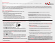 Verizon MIFI 2200 User Manual