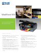 Epson WorkForce 500 Features And Benefits