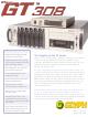 Glyph GT308-120 Brochure