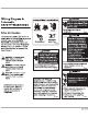 Briggs & Stratton 30217 Wiring Diagrams