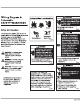 Briggs & Stratton 030217 Product Manual