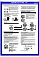 casio 5064 operation manual pdf download manuale casio 5064 Casio Calculator Instruction Manual