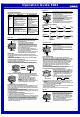 casio 5064 operation manual pdf download casio module 5064 manual Casio Watch Manual