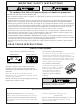 chamberlain whisper drive 8200 manual