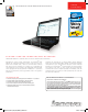 Lenovo ThinkPad X220 4298 Specifications