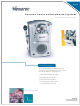 Memorex MKS2422 Specifications
