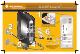 Motorola SB5101 Quick Start
