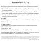 Rio S10 96MB Installation Instructions