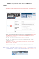 TP Link TL-WR740N User Manual