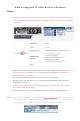 TP Link TL-WR740N User Manual