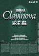 yamaha cvp 92 cvp 94 reference manual pdf download. Black Bedroom Furniture Sets. Home Design Ideas