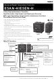 OMRON E5AN-H Datasheet