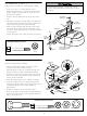 craftsman garage door opener user manual pdf