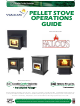 Dansons Group CAN/CSA B365 Operation Manual