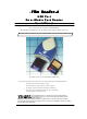 Delkin Devices 4 User Manual