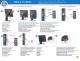Dell UltraSharp 1905FP Quick Setup Manual