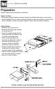xhd6420_2_thumb dual xhd6420 installation & owner's manual pdf download dual xhd6420 wiring diagram at reclaimingppi.co